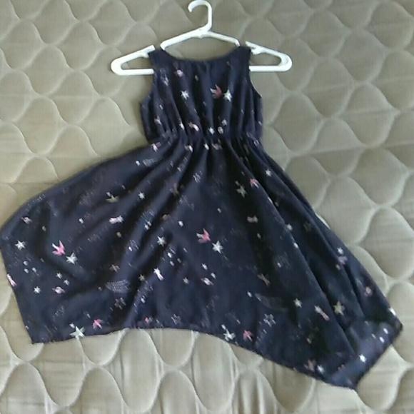 H&M Dresses & Skirts - Girls dress